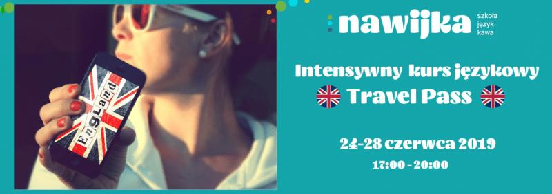2019-06::1561112817-english-kurs-intensywny-www.png